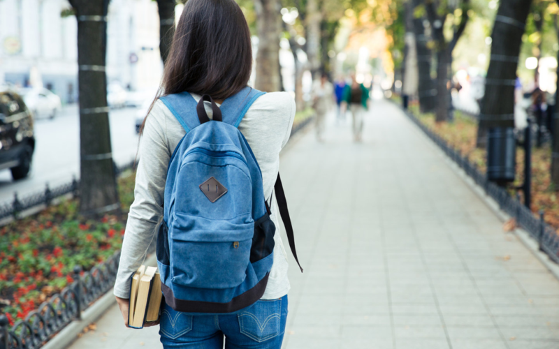 Student Retention and Higher Education