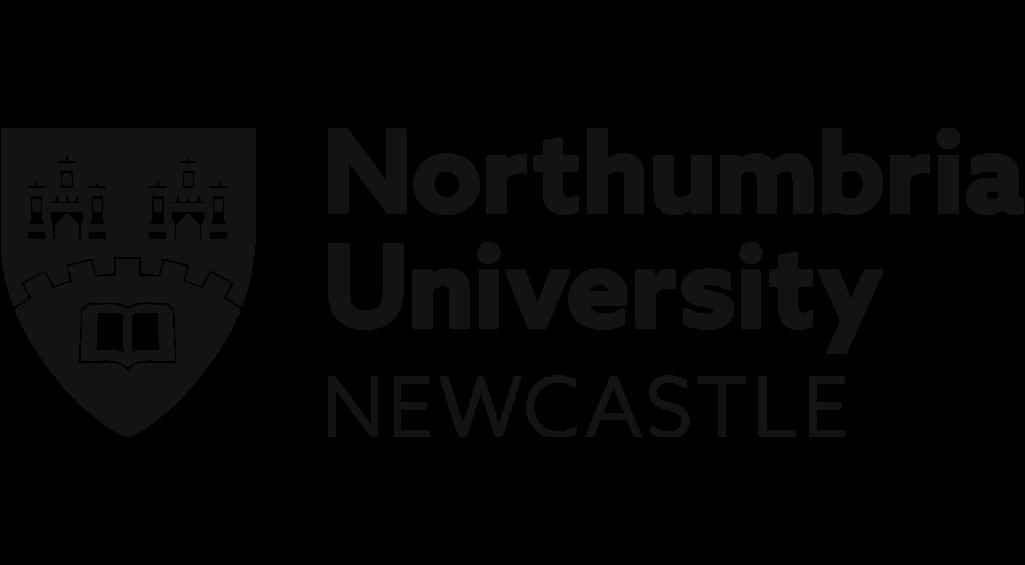 NorthumbriaUni
